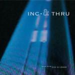 inc_thru