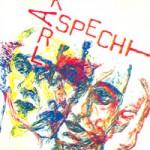 karl_specht_1991