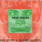 karl_specht_twin_freaks_1992