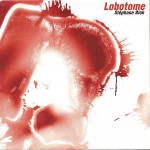 lobotome_cover