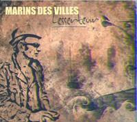marins_des_villes