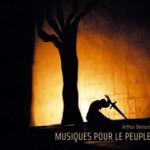 musiques_peuple